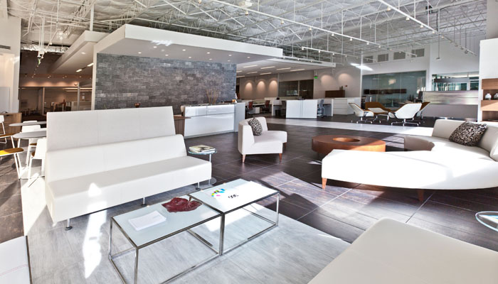 Empire Office Furniture Hollywood Florida