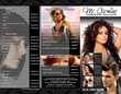 Mr. Carmine's International Hair Salon Announces Launch of New Website...
