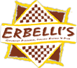 WWMT-TV Tops Erbelli's Gourmet Pizza with Even More Honors