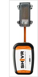SHIVR HEK-200 multi-actuation evaluation kit