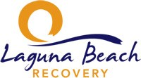 Laguna Beach Recovery Center for Men
