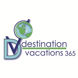 Destination Vacations 365, travel club, wholesale travel club leisure lifestyle