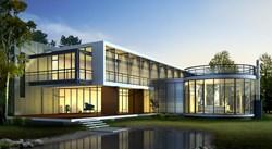 Art, Architecture, Art Home