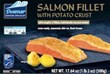 salmon-fillet-potato-crust