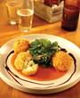 shrimp-crab-macaroni-cheese