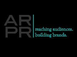 ARPR Logo