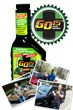 Go-15 Announces New Lower Prices to Help Fight the Cost of Rising Summer Gas Prices!