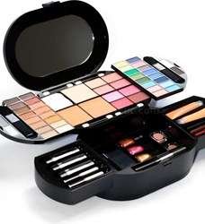 Cameo Premium Professional Makeup Kit