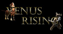 Vensu Rising