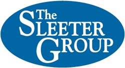 The Sleeter Group