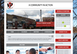 Warwick Township Launches Big City Citizen Engagement Solution in...