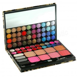 Cameo 75-piece Makeup Set