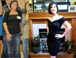 Plexus Slim Customer Becky Before and After