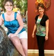 Plexus Slim Customer Hope Before And After