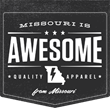 5 Pound Apparel Launches Missouri is Awesome Campaign