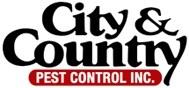 cityandcountrypestcontrol