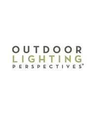 Outdoor Lighting Franchise