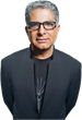 Live Streaming of Deepak Chopra and Friends at Sages and Scientists Symposium Starting Now
