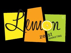 Joan Muschamp of LemonZest Marketing Assumes Two Board of Directors Postiion