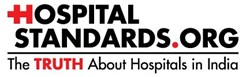 HospitalStandards.org website launched to inform truth about Hospitals in India