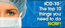 ICD-10 ebook