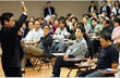 PhiConnect.com, Amazon & eBay Web Based Software, Gives a Seminar...