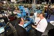 WESTEC 2013 to Feature Nearly 70 New Exhibitors