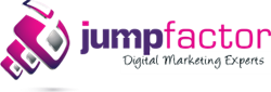 jumpfactor linkedin marketing