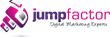 Jumpfactor Announces Results of Industry Domain Based Content Study in...