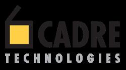 www.cadretech.com