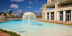 Ariel Dunes Resort