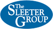 Doug Sleeter Joins Top Thought Leaders, AICPA Leadership, and...