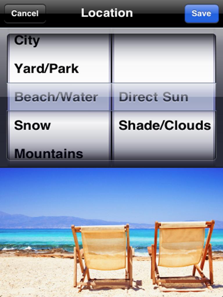 palm beach tan application pdf