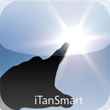 iTanSmart Icon