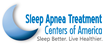 Sleep Apnea Treatment Centers of America (SATCOA) Kicks Off Better Sleep Month with  5 Tips for Better Sleep