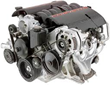 Chevy LS Engines in Used Condition Now Part of Internet Inventory for Sale at Parts Retailer Website