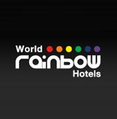 gay-friendly hotels, lesbian-friendly, LGBT