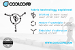 Coolcore, the Leader in Chemical-Free Cooling Fabric Innovations,...