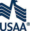 USAA Piloting Ridesharing Insurance Coverage for Colorado Members