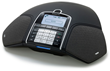 Telcom & Data Introduces Konftel Conference Phones, Crystal Clear Sound For Audio Conferencing