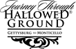 Journey Through Hallowed Ground Partnership Releases Results From a New National Visitor Research Study