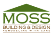 Moss Building and Design Hires New Team Members