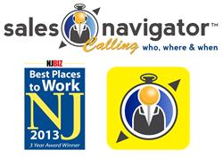 Sales Navigator Calling