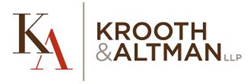 Krooth & Altman LLP