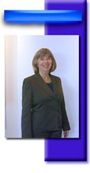 ADR Mediation Services | Eve Wagner