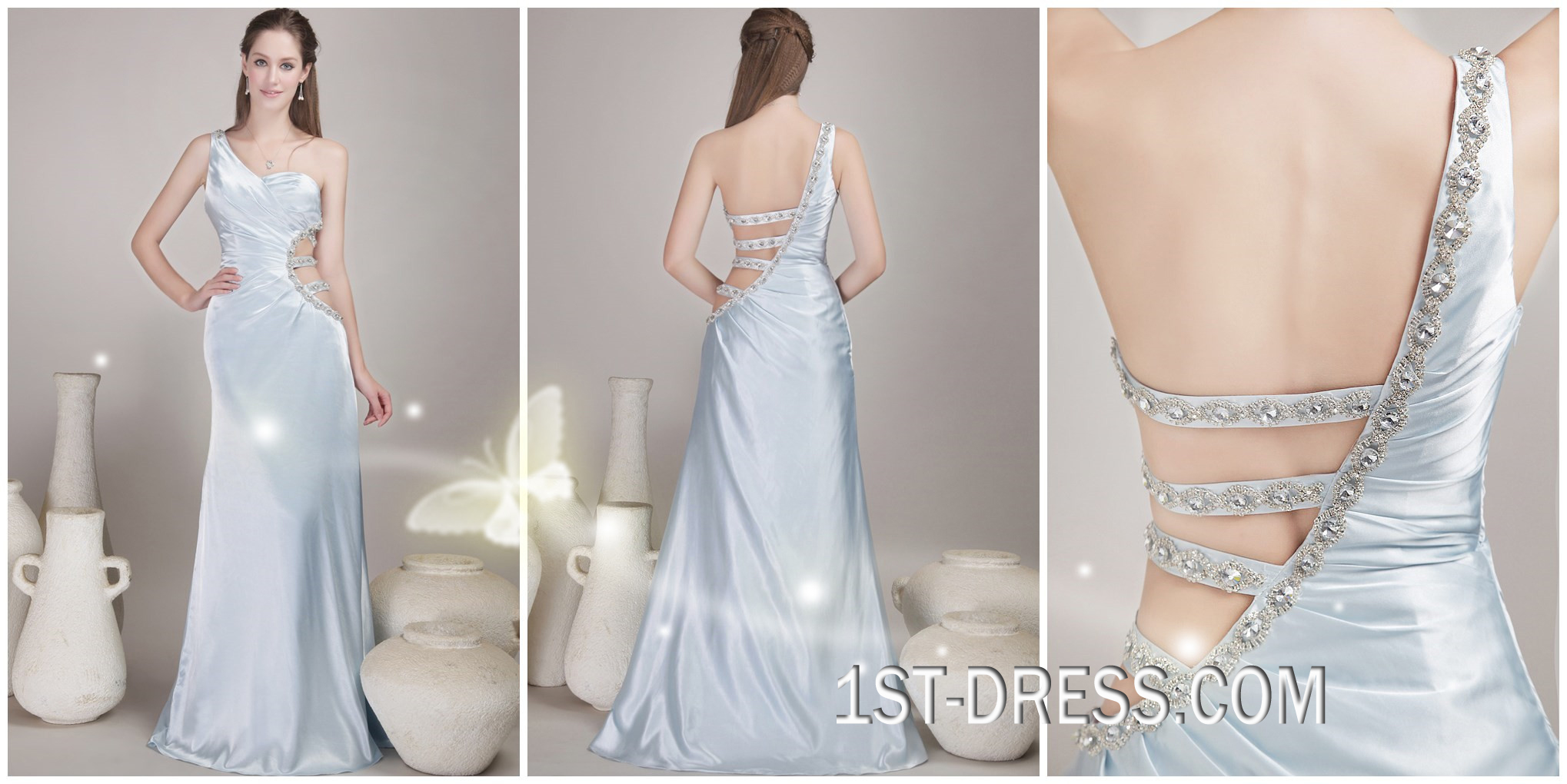 St dress discounts wedding dresses and prom dresses up to