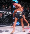 Bellator 97- Lynx Shreds Fighter Bubba Jenkins Dominates Opponent to Remain Undefeated