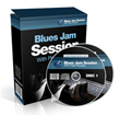 """Blues Guitar Lessons 