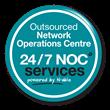 Download NOC Services logo