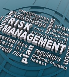 Bollington Insurance Risk Management
